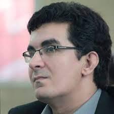 Muhammd Abid Khan Wazir